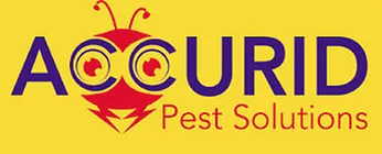 Accurid Pest Solutions, Inc.